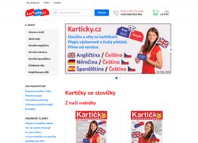 karticky.cz