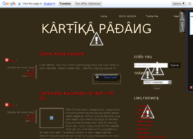 kartikapadang.blogspot.com