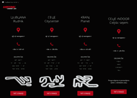 karting-center.si