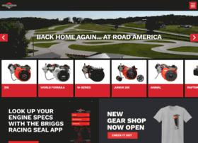 karting.com