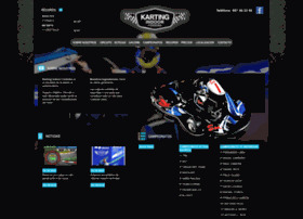 Kartingcordoba.com