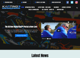 kartingnsw.com.au