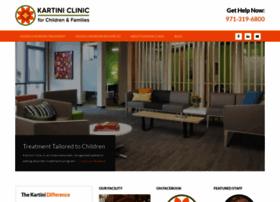 kartiniclinic.com