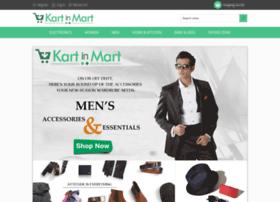 kartinmart.com