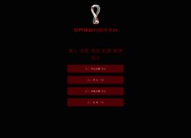 kartji.com