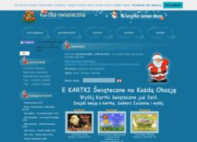 kartka-swiateczna.com