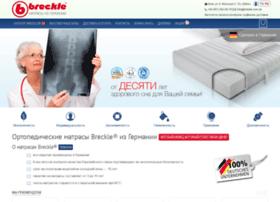 kartka.com.ua