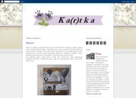 kartkazciastkiem.blogspot.com