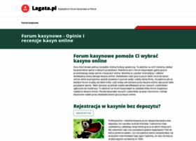 kartki.lagata.pl
