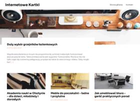 kartki.wabi.pl