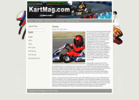 kartmag.com