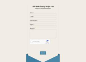 kartmax.com