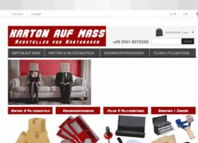 karton-auf-mass.de