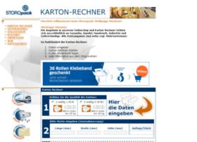 karton-rechner.de