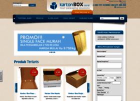 kartonbox.co.id