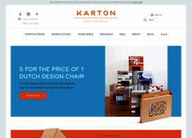 kartongroup.com.au
