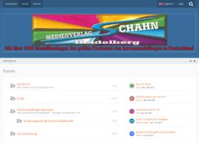 kartonist.de