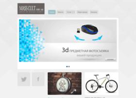kartonka.org.ua