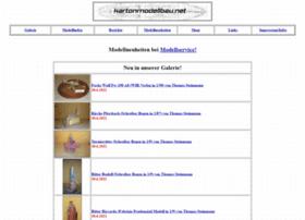 kartonmodellbau.net