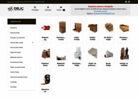 kartonske-kutije.com