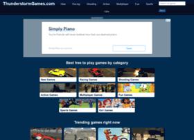 kartoongames.com