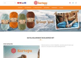 kartopu.com.tr