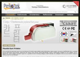kartprinter.com.tr