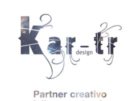 kartr-design.it