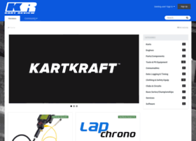 kartreview.co.uk