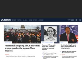 kartrocketcom.newsvine.com