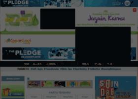 kartu.kapanlagi.com