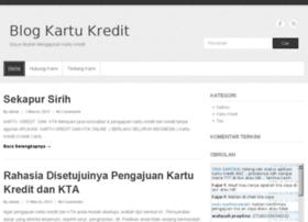 kartukredit-kta.com