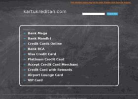kartukreditan.com