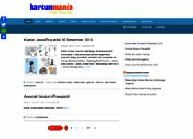 kartunmania.com