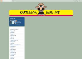 kartunnyaiwaniwe.blogspot.com