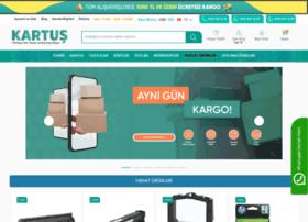 kartus.com