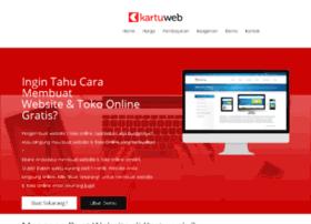 kartuweb.com