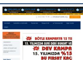 kartvizitlik.org