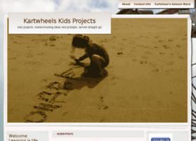 kartwheels.org