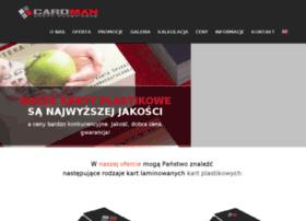 karty-cardman.pl
