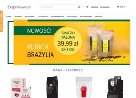 karty-kredytowe.expresowo.pl