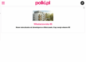 karty-kredytowe.wieszjak.pl