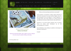 kartylenormand.weebly.com
