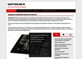 kartyonline.pl