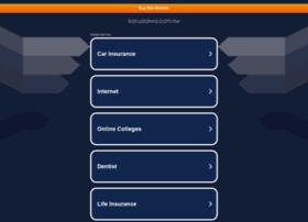 karuisawa.com.tw