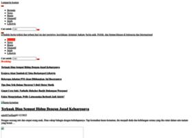 karuizawa-web.com