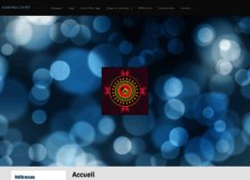 karunacoury.com
