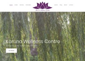 karunawellnesscentre.com.au