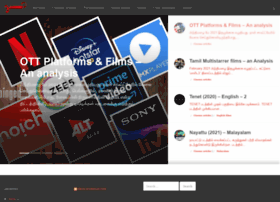 karundhel.com