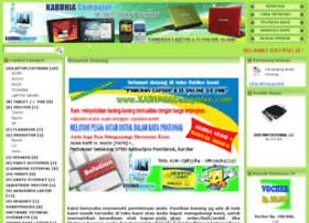 karuniacomputer.com